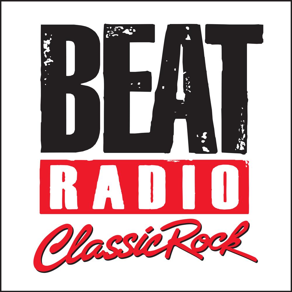 Rádio beat